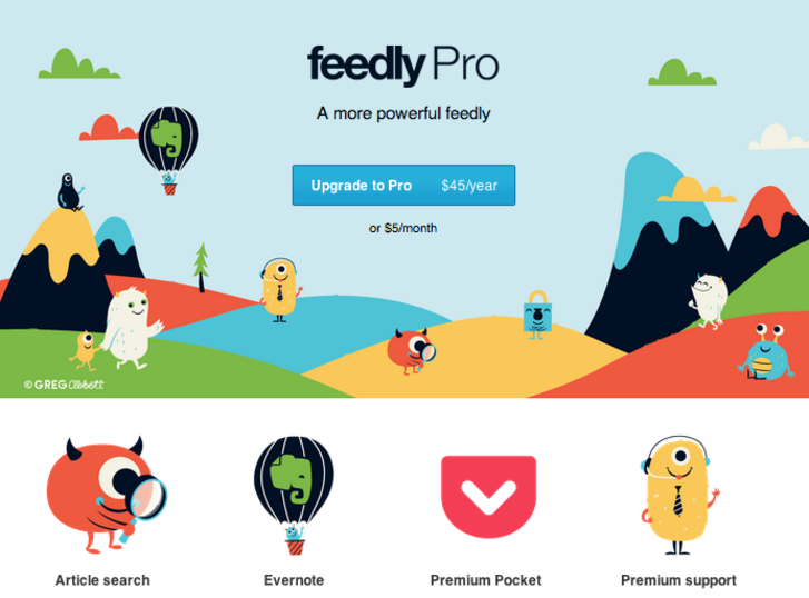 feedly-pro-270813
