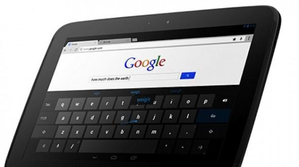 google-nexus-10-asu120813