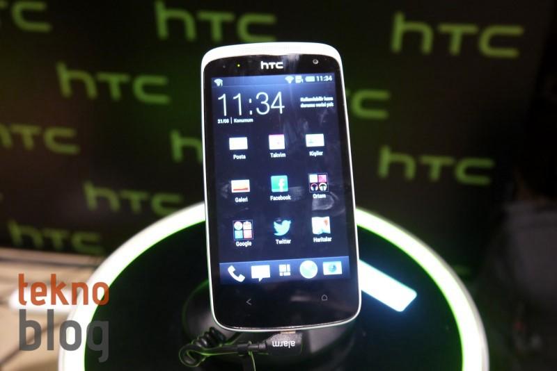 htc-desire-500-on-inceleme-00013