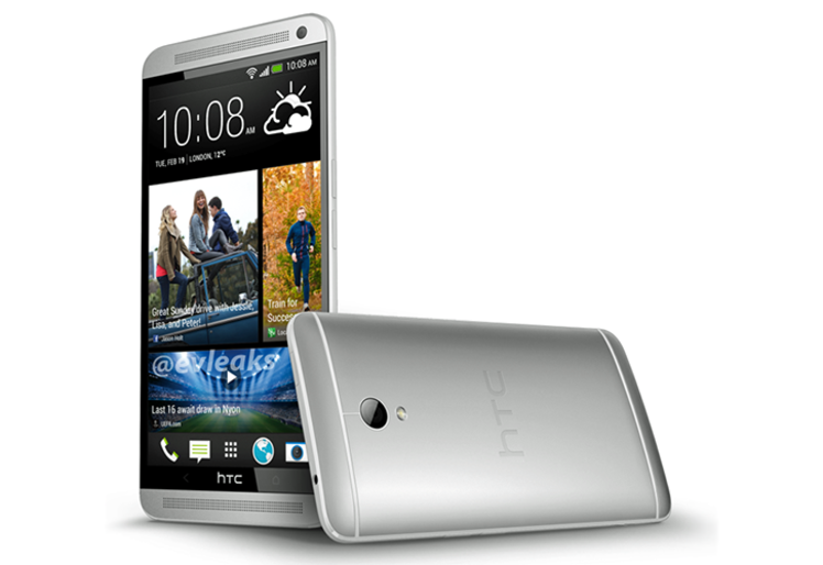 htc-t6-one-max-120813