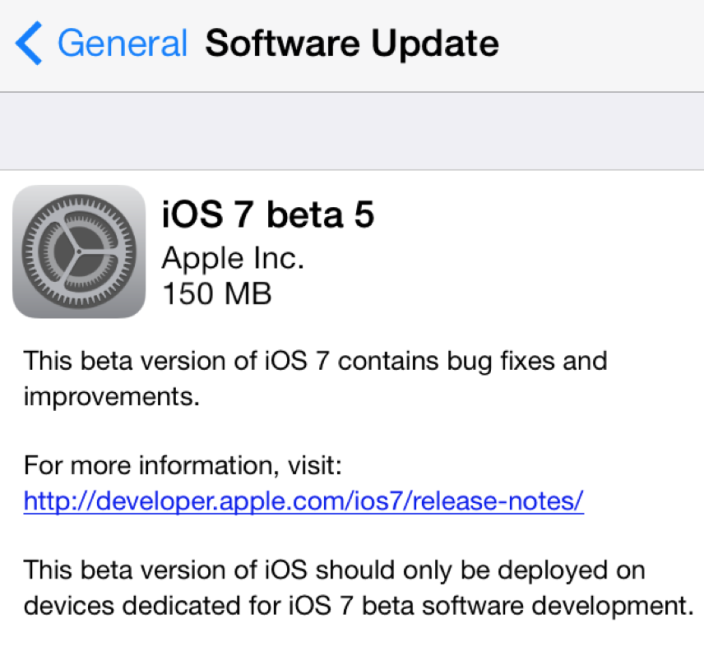 ios-7-beta-5-070813