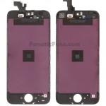 iphone-5s-vs-iphone-5-070813-3-150x150