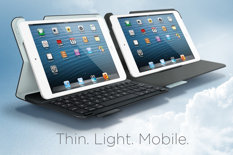 logitech-ipad-mini-kilif-210813