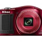 nikon-coolpix-l620-070813-1-150x150