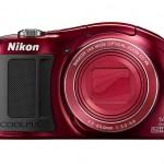 nikon-coolpix-l620-070813-2-150x150