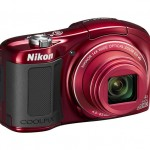 nikon-coolpix-l620-070813-5-150x150