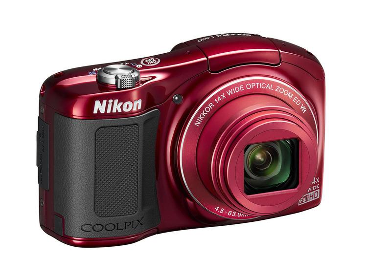 nikon-coolpix-l620-070813-5