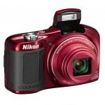 nikon-coolpix-l620-070813-6-150x150