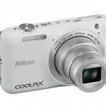 nikon-coolpix-s6600-060813-1-150x150