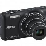 nikon-coolpix-s6600-060813-2-150x150