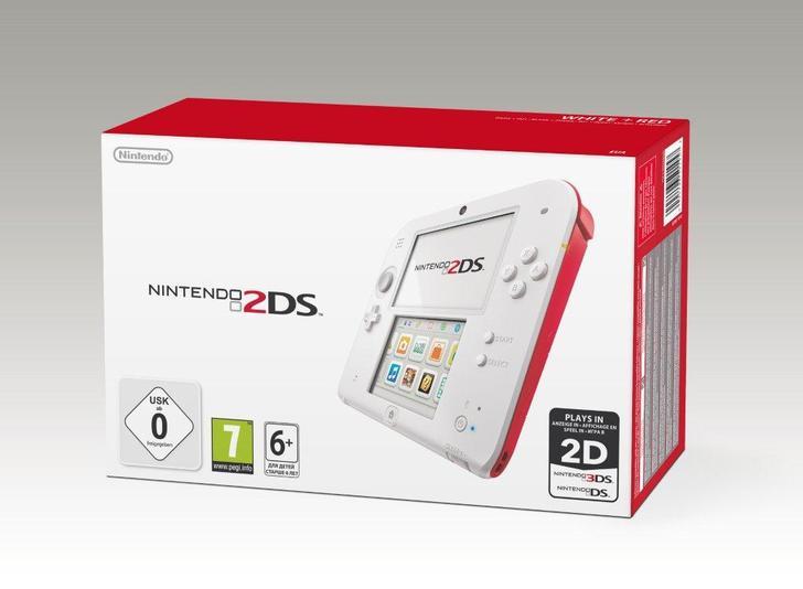 nintendo-2ds-290813-2