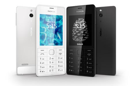 nokia-515-2-290813