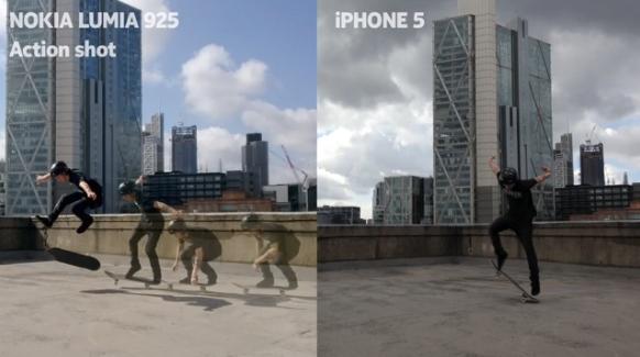 nokia-lumia-925-vs-iphone-5-kamera-060813
