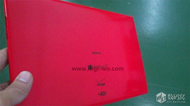 nokia-windows-rt-tablet-160813