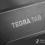 nvidia-tegra-tab-120813-1-150x150