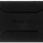 nvidia-tegra-tab-120813-3-150x150