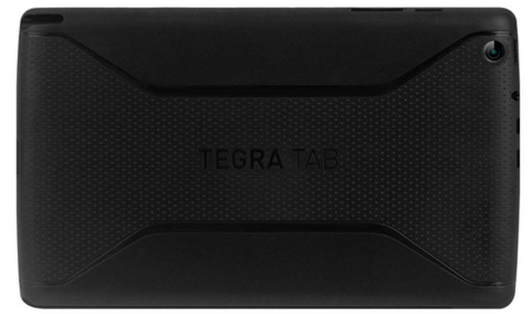 nvidia-tegra-tab-120813-3