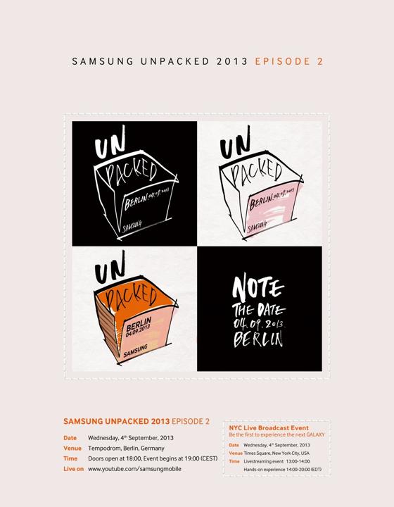 samsung-galaxy-note-3-unpacked-davetiye-050813