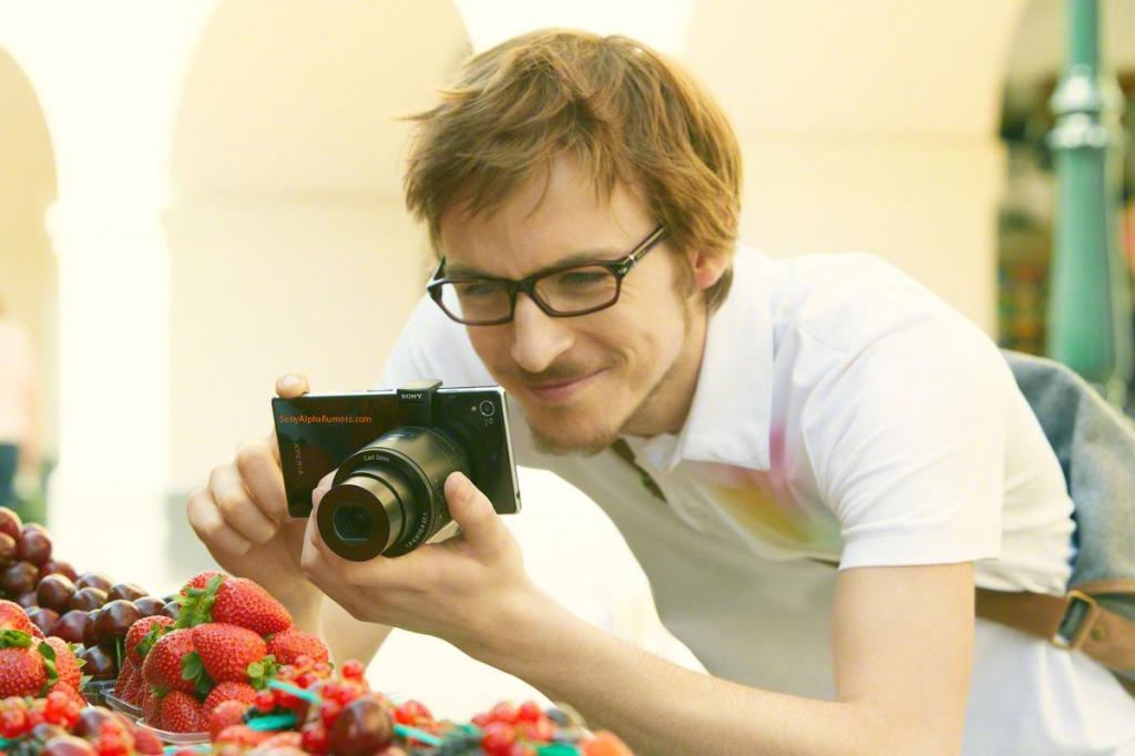 sony-lens-kamera-2-1308113