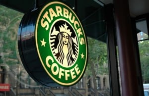 starbucks-coffee-logo-010813-300x194