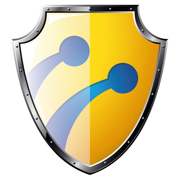 turkcell-guvenlik-logo-270813