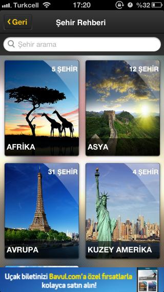 turkcell-seyahat-10