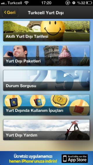 turkcell-seyahat-11