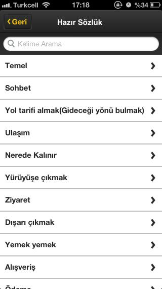 turkcell-seyahat-3