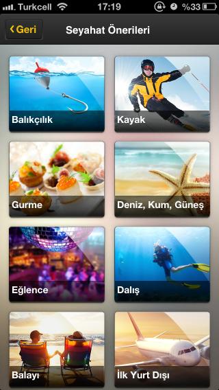 turkcell-seyahat-7