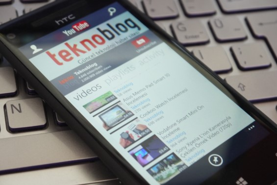 youtube-windows-phone-150813 (565 x 377)