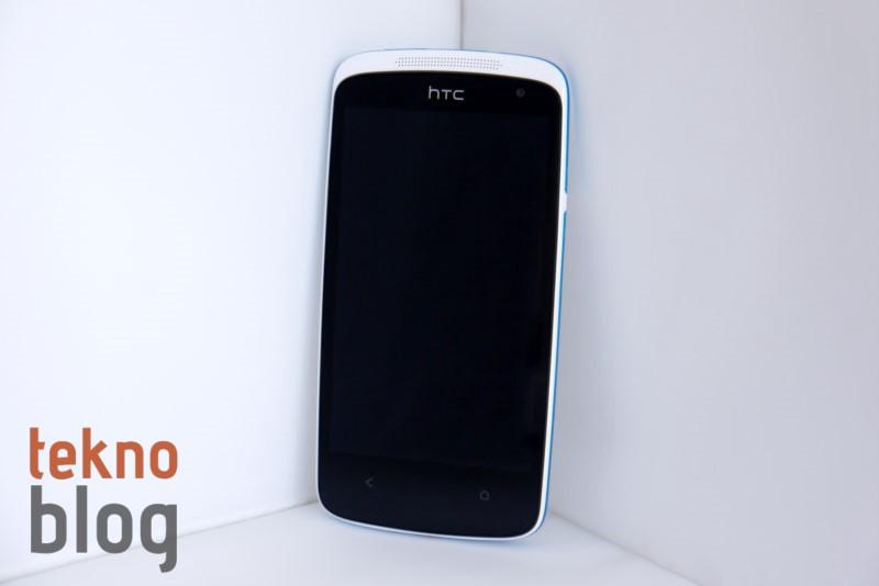 HTC-Desire-500-inceleme-00006