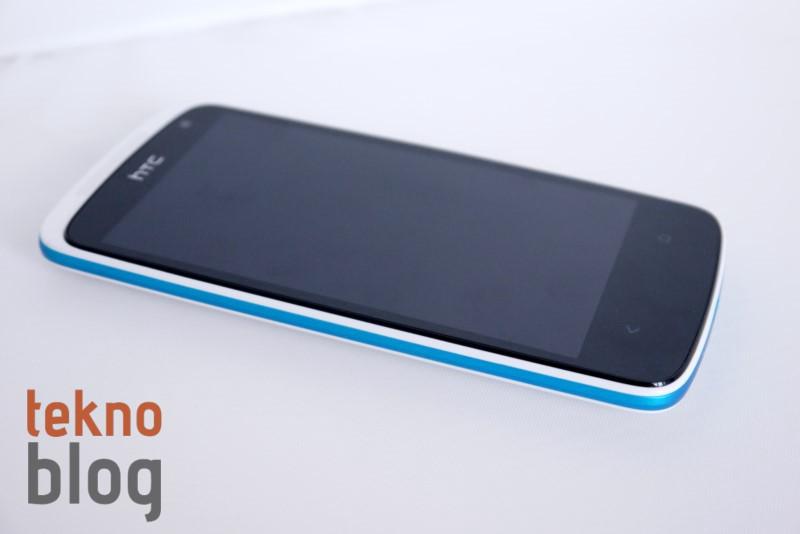 HTC-Desire-500-inceleme-00007