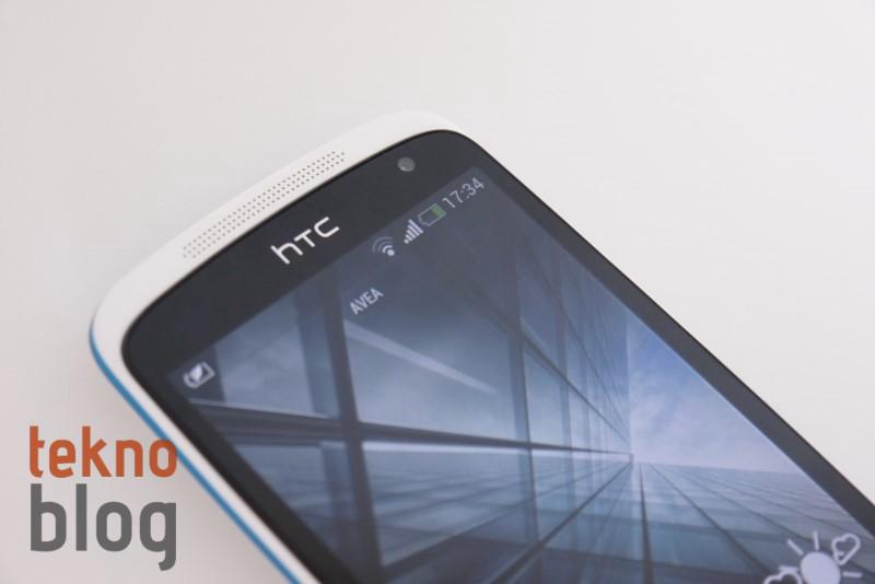 HTC-Desire-500-inceleme-00018