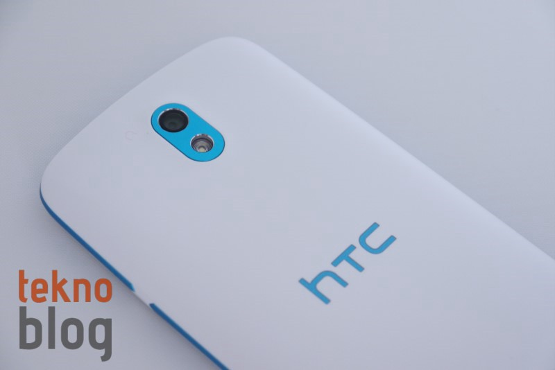 HTC-Desire-500-inceleme-00019