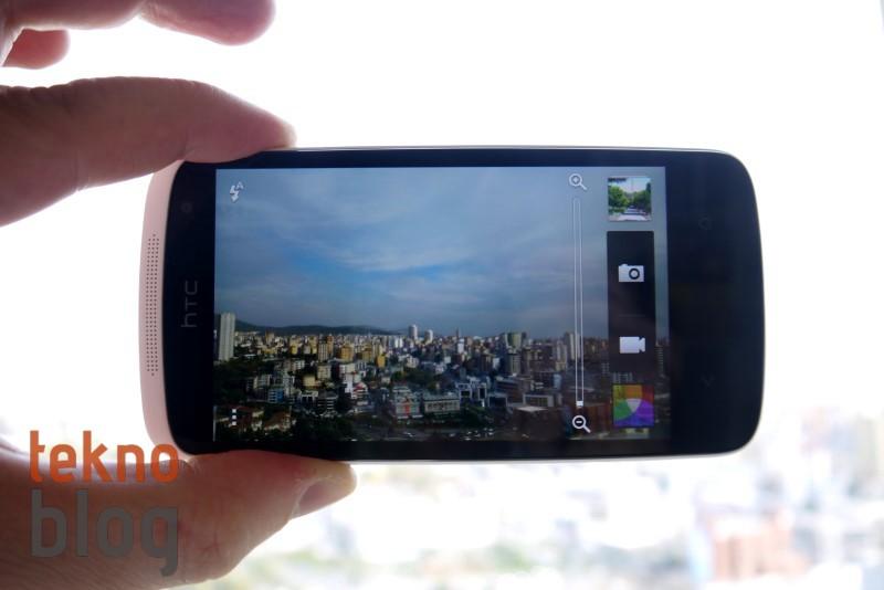 HTC-Desire-500-inceleme-00031