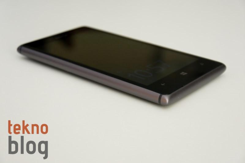 Nokia-Lumia-925-inceleme-00002