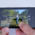 Nokia-Lumia-925-inceleme-00019