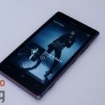 Nokia-Lumia-925-inceleme-00021