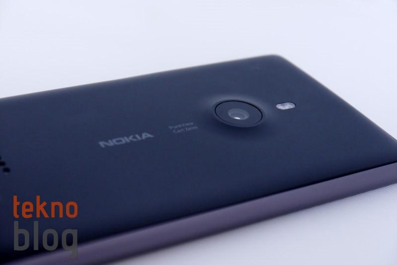 Nokia-Lumia-925-inceleme-00033