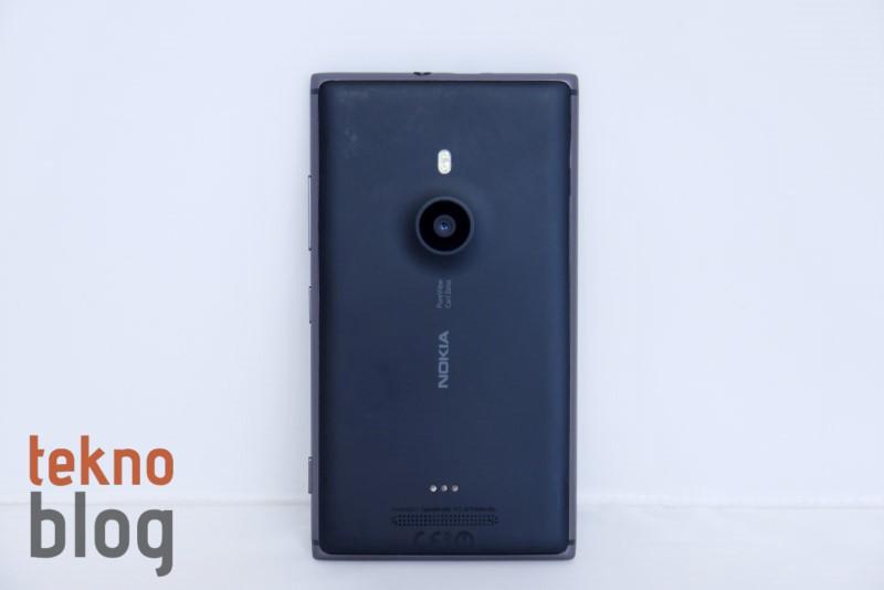 Nokia-Lumia-925-inceleme-00034