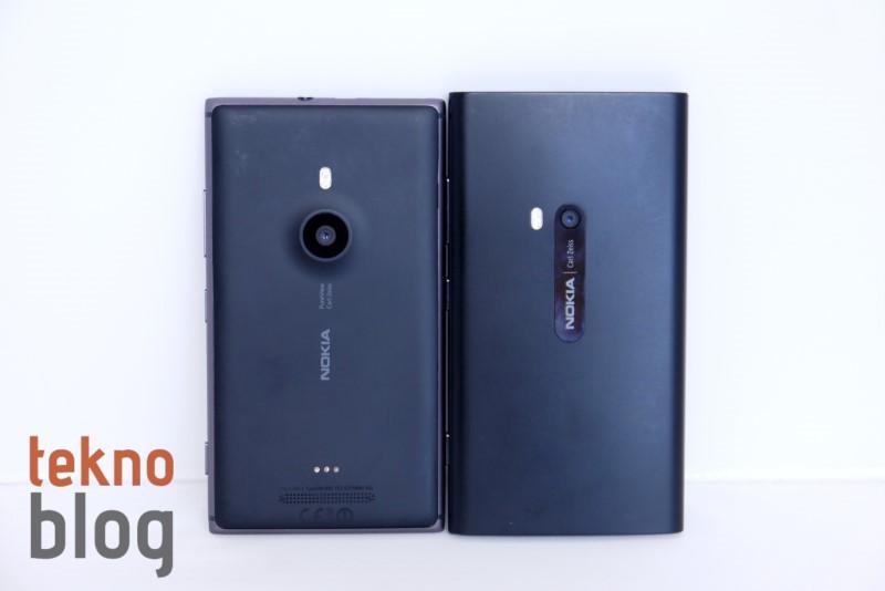 Nokia-Lumia-925-inceleme-00035