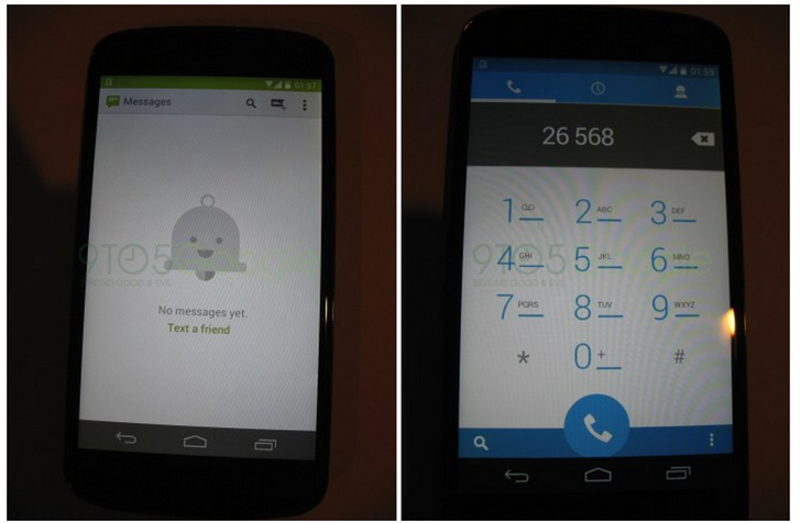 android-4-4-kitkat-230913-1
