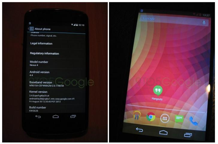 android-4-4-kitkat-230913-2