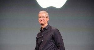 Apple CEO'su Tim Cook'tan Türkiye başsağlığı mesajı