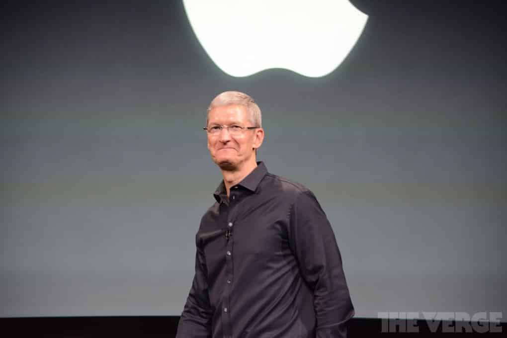apple-ceo-tim-cook-100913