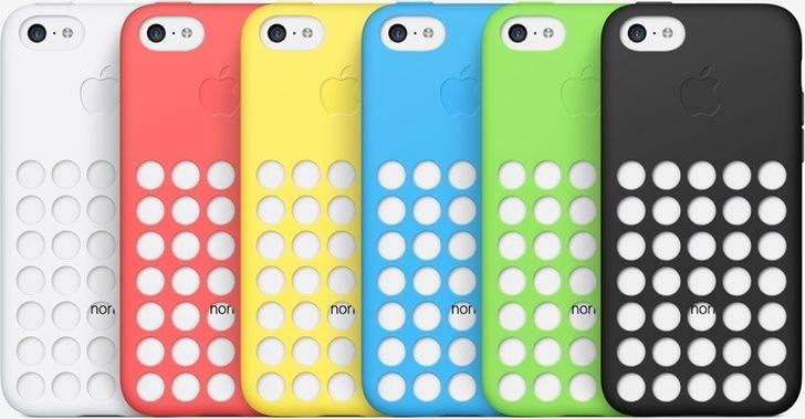 apple-iphone-5c-kilif-110913