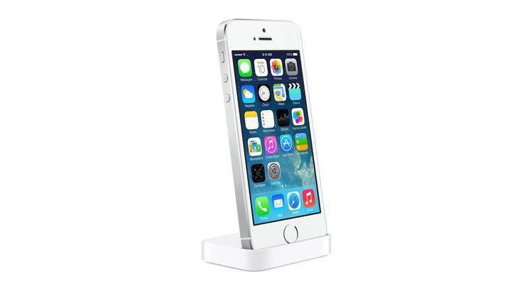 apple-iphone-5s-dock-110913