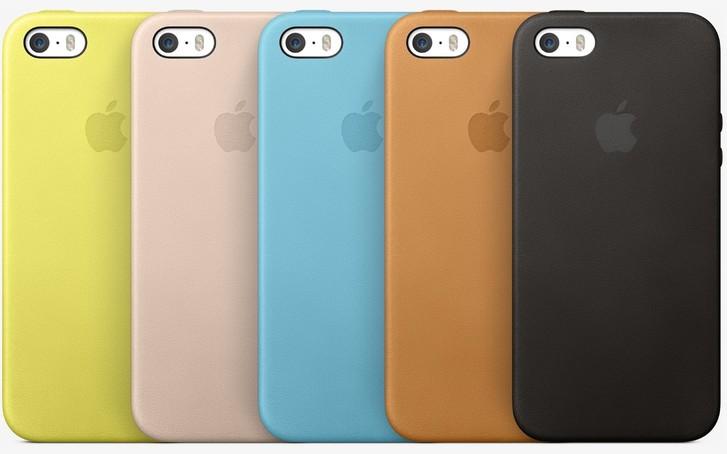 apple-iphone-5s-kilif-110913