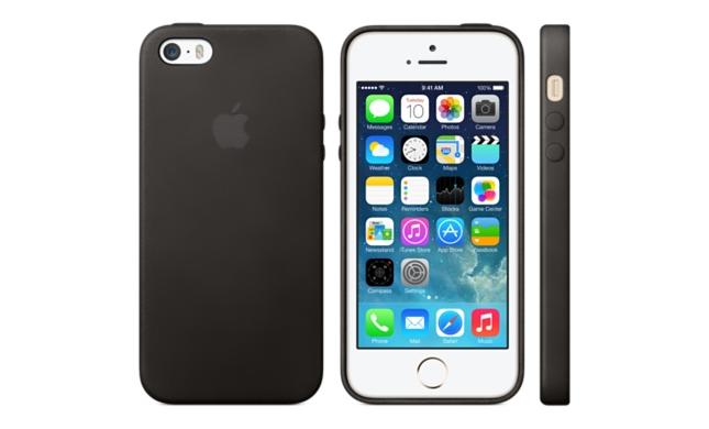 apple-iphone-5s-kilif-2-110913