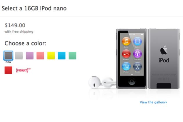 apple-ipod-nano-uzay-grisi-110913